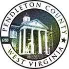 Pendleton County West Virginia