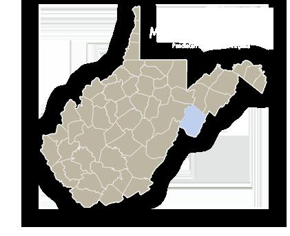 County Clerk - Pendleton County West Virginia